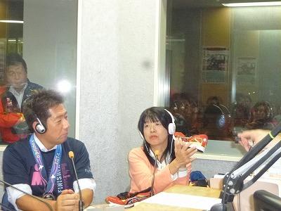 20141009-4