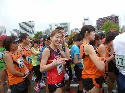 健康マラソン20141013-3