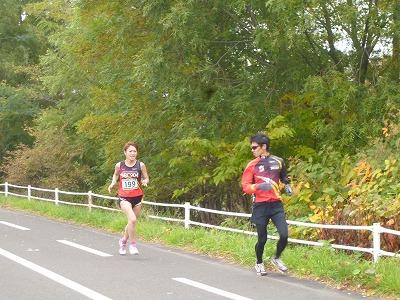 健康マラソン20141013-4