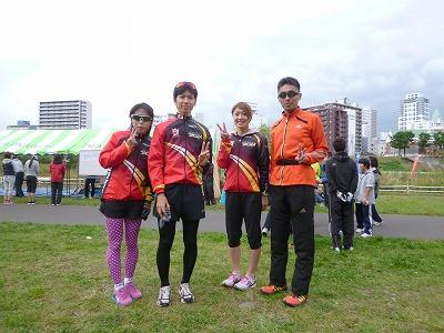 健康マラソン20141013-5