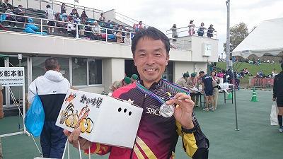 旭川2014-3