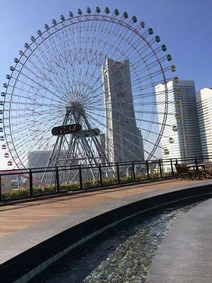 yokohama20131117-5
