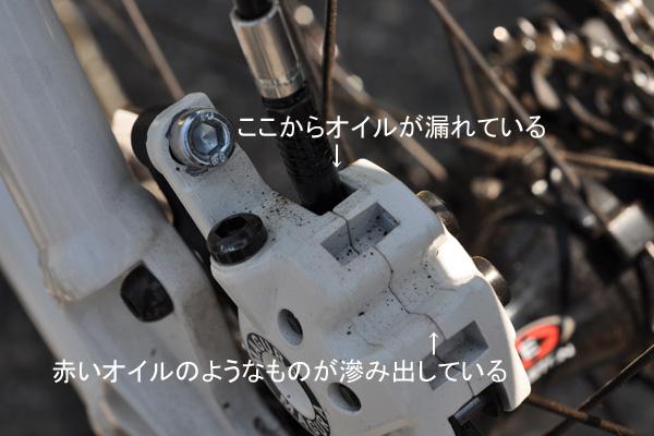 110717-fujimi-0001.jpg