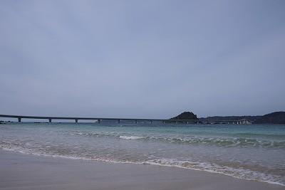 s-10:58角島大橋