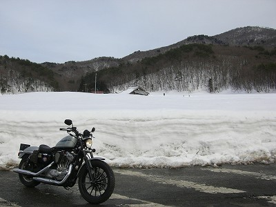s-15:08八幡高原