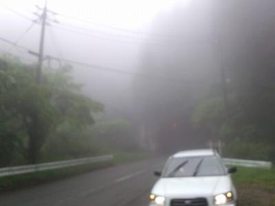 s-10:17霧中