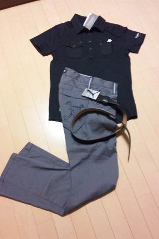 DSC_0445_20120716200026.jp<span style=