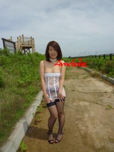 20100625221343c8c.jpg