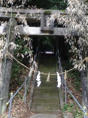 P9213096熊野座神社