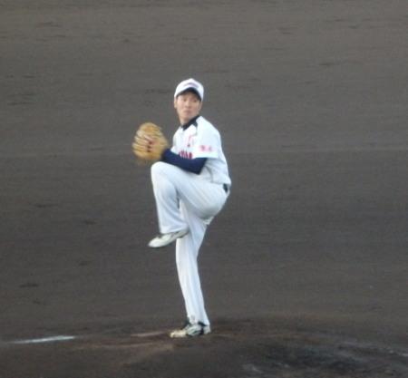 PA093815金た郎先発投手