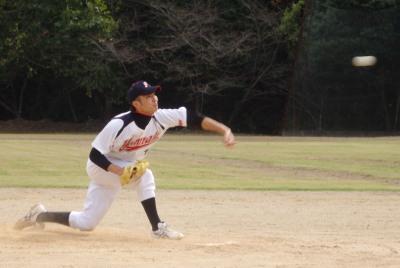 PA124055宅急便先発山田投手