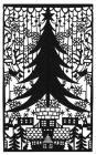 3paper_tree.jpg