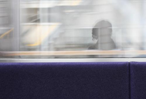 1102JR東西線20007