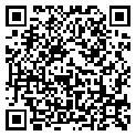 moppy_20120421215532.jpg