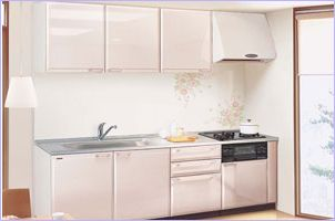 kitchen-001a.jpg