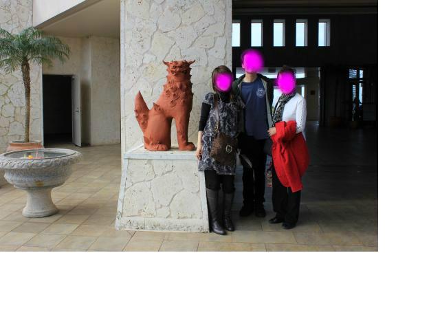 snap_stepjunky_20125015046.jpg