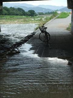 涼しい道(1)_2010-07-17