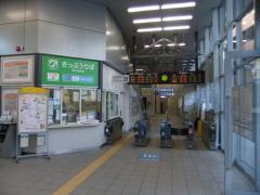 円町駅とその周辺_03_2010-10-27