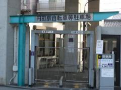 円町駅とその周辺_04_2010-10-27
