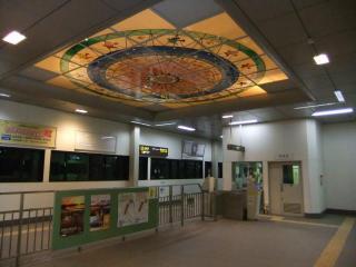 福神駅_01_2010-01-12