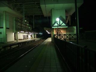 福神駅_03_2010-01-12