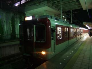 福神駅_04_2010-01-12