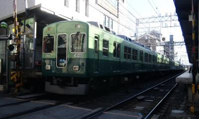 伏見桃山駅_02_2010-12-04