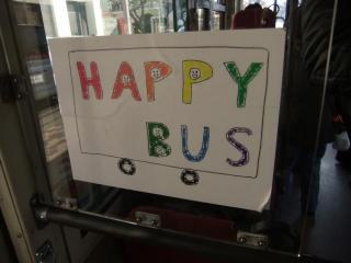 Happy-Bus_01_2011-01-08