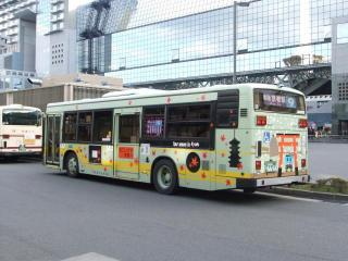 Happy-Bus_07_2011-01-08