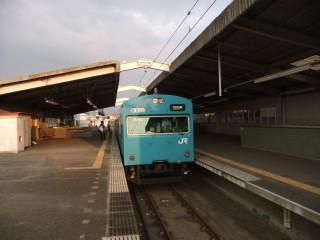 東羽衣_01_2010-06-02H
