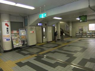 東羽衣_03_2010-06-02H