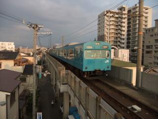 東羽衣_04_2010-06-02H