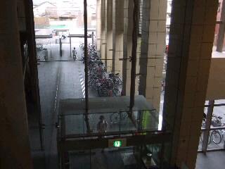 東山青少年活動センター_01_2010-09-12