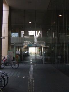 東山青少年活動センター_03_2010-09-12