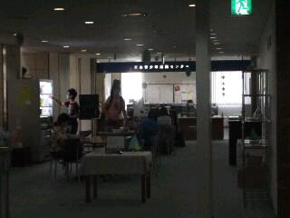東山青少年活動センター_04_2010-09-12