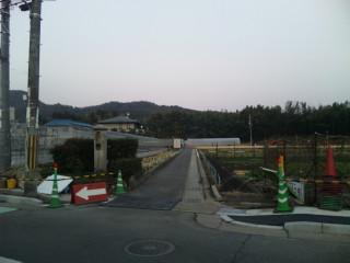 柊野_01_2010-12-23