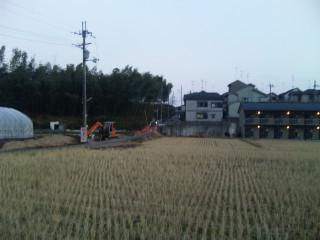 柊野_02_2010-12-23