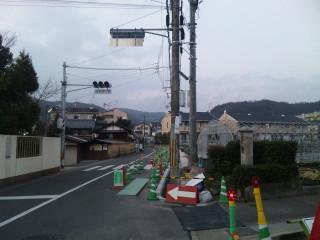 柊野_05_2010-12-23
