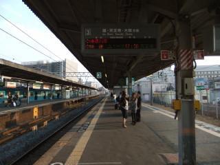 和泉府中駅_02_2010-06-02