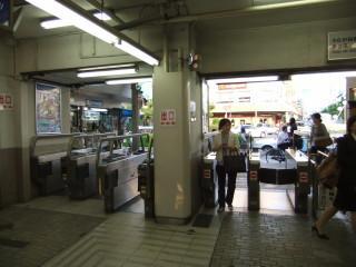 和泉府中駅_03_2010-06-02