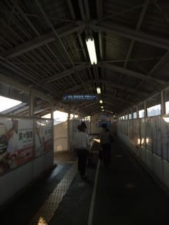 和泉府中駅_04_2010-06-02