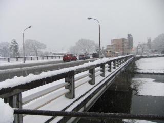 賀茂川の雪_08_2010-12-31