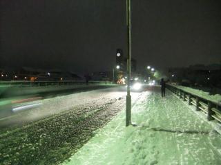 賀茂川の雪_09_2010-12-31