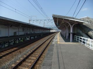 紀伊中ノ島駅_01_2010-06-02