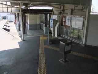 紀伊中ノ島駅_02_2010-06-02