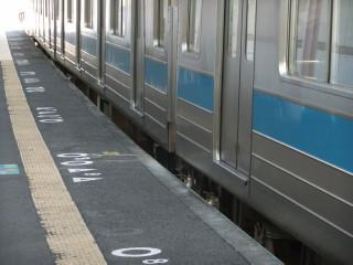 紀伊中ノ島駅_03_2010-06-02