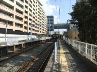 舞子公園駅_02_2010-01-12