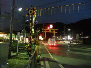 松尾橋と67系統(色々と探検)_03_2011-02-17