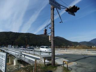 松尾橋_E03_2011-02-19