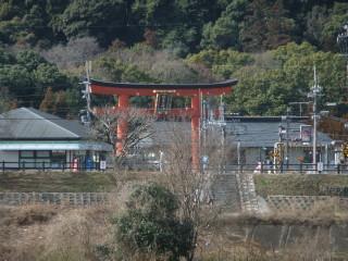 松尾橋_E04_2011-02-19